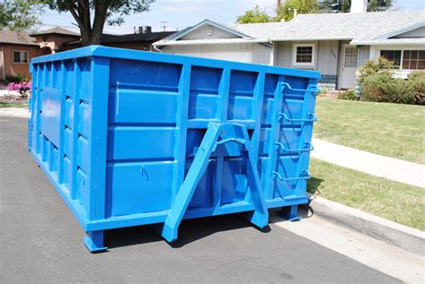 Renting Dumpsters In Maryland  Award Contact. Bankruptcy Lawyers In Minnesota. Eastern District Of Pennsylvania. Associates In Computer Science. Woodlake Veterinary Hospital. Epic Medical Records System C O V E R A G E. Electricity Companies In Houston Texas. Custom Lapel Pins Cheap Accident Lawyer Austin. Attorneys In Scranton Pa Elephants In The Zoo