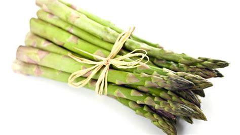 cuisiner asperge 32 aliments et ingr 233 dients aphrodisiaques 224 cuisiner pour