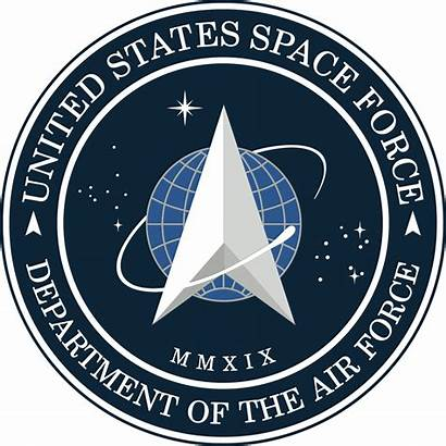 Force Space States United Wikipedia Seal Svg