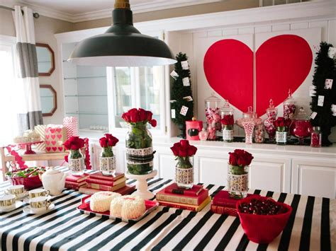 How To Plan A Queen Of Hearts Baby Shower For Multiples Diy