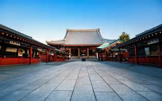 japan 10 nights from 9 840 travel leisure journeys
