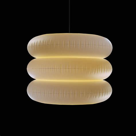 fluorescent light for kitchen big puff hanging l small 26 quot l x 26 quot w x 20 quot h puff 3484