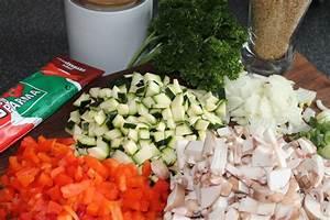 Bulgur Rezepte Vegetarisch : bulgur rezepte als beilage ~ Lizthompson.info Haus und Dekorationen