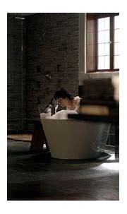 The Birthday - Damon Salvatore Image (25411318) - Fanpop