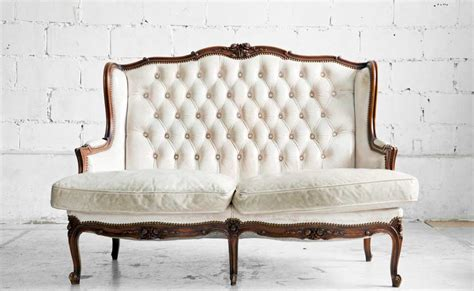 Local Upholstery by Leonard S Upholstery