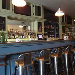 983 bushwick living room yelp 983 bushwick s living room order food 164