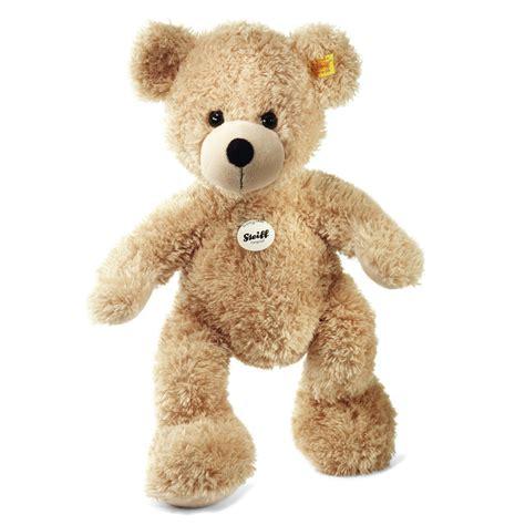 teddy bears steiff teddy fynn teddy bears steiff teddy bears