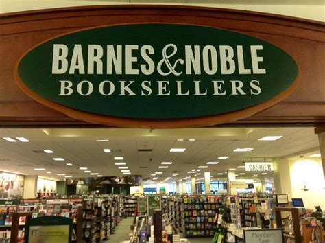 barnes and noble globe difficult times for barnes noble writing tips oasis