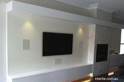 Entertainment Units   Interfar   Residential