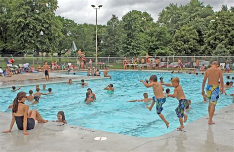 Water Parks And Public Pools Near Omaha  Sports Omaha