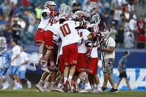Maryland vs. Denver men's lacrosse: Three things to watch ...