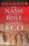 infinity  lists  umberto eco reviews discussion