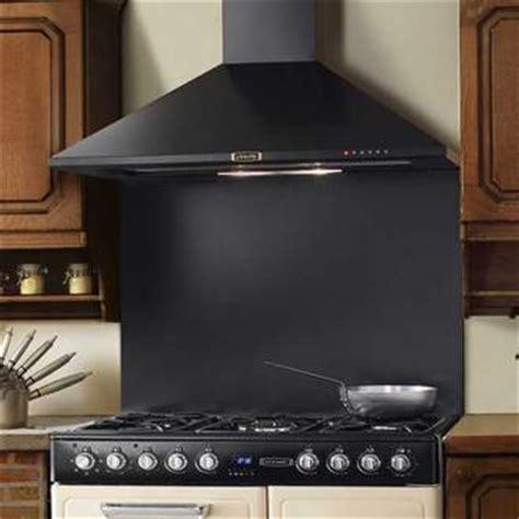 hotte aspirante cuisine silencieuse une hotte aspirante ultra silencieuse l 39 electroménagere
