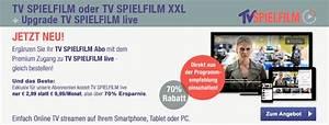 Tv Spielfilm Live Tv : tv spielfilm abo direkt vom verlag offizieller abo shop ~ Lizthompson.info Haus und Dekorationen