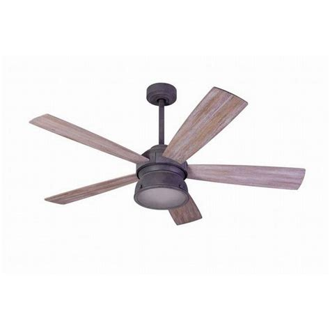 Home Decorators Collection Ceiling Fan by Home Decorators Collection 52 In Indoor Outdoor Weathered