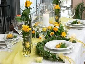 Rest Im Glas : g tezeichen kerzen einzelansicht ~ Orissabook.com Haus und Dekorationen