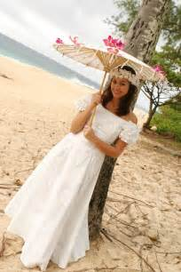tropical dresses for wedding hawaiian wedding dresses archives the wedding specialists