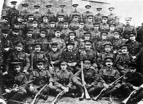 filerhodesian platoon   krrc  sheerness png