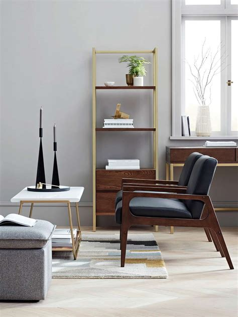8690 furniture bedroom furniture 170905 furniture target