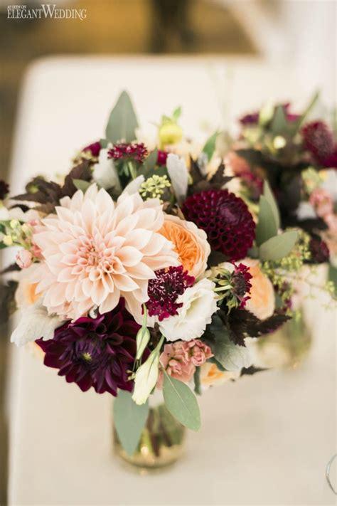 maroon wedding colors ideas  pinterest fall