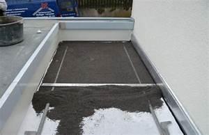 Keramik Terrassenplatten Verlegen : terrassenplatten auf sand verlegen nd08 hitoiro ~ Whattoseeinmadrid.com Haus und Dekorationen