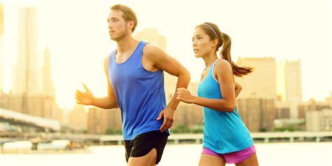 faire du tapis de course tous les jours helena le du fitness et de la musculation