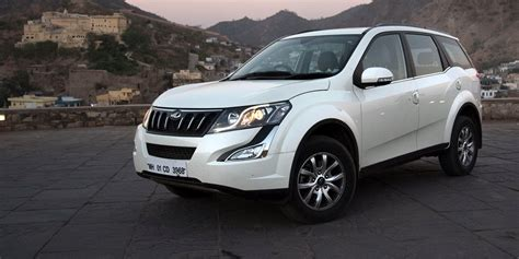 India Car 2016 by 2016 Mahindra Xuv500 Released In Australia New Design