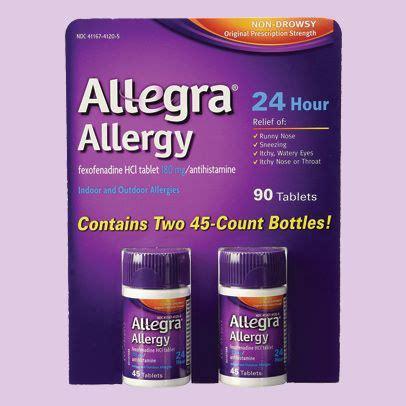 allergy medicine otc medication counter pills allergies indoor tired dmha ru throat acids stomach reflux into allegra