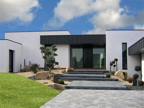 materiaux exterieur de maison villas and recherche on