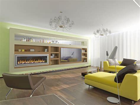 Living Room Shelving Plans by Living Room Shelving Belopapel