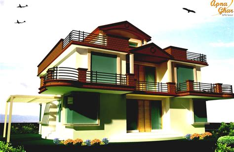 best modern house plans best architecture house plans for contemporary home