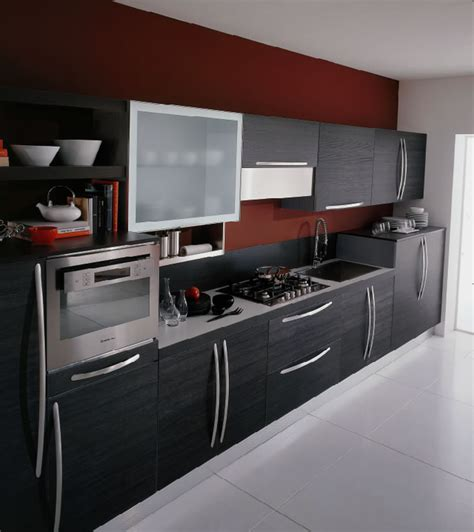 small kitchen ideas on a budget modular kitchen cabinet for new kitchen look my kitchen