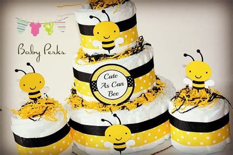 baby shower bee theme bumblebee baby shower ideas baby ideas