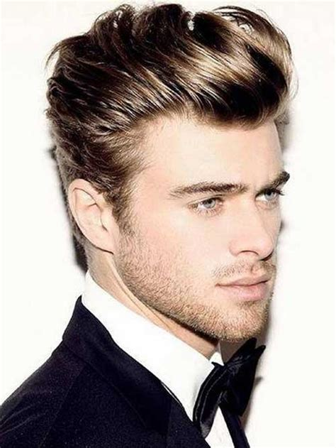mens hair style 30 hair styles for mens hairstyles 2018 2803