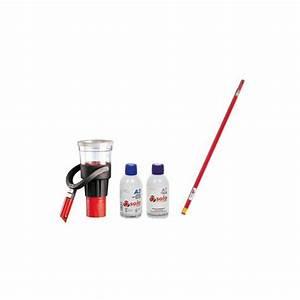 Bombe Test Détecteur De Fumée : kit de test de d tecteurs de fum e 3m ~ Edinachiropracticcenter.com Idées de Décoration