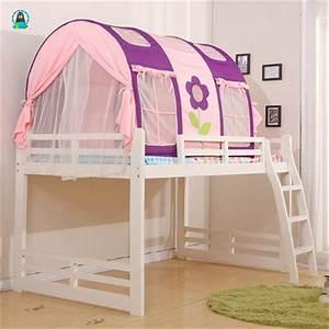 Tente Interieur Enfant : grossiste tente de lit pour enfant acheter les meilleurs tente de lit pour enfant lots de la ~ Teatrodelosmanantiales.com Idées de Décoration
