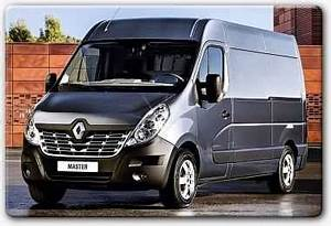 Nouveau Trafic 2018 : 2018 2019 renault master cars motorcycles review news release date and price ~ Maxctalentgroup.com Avis de Voitures