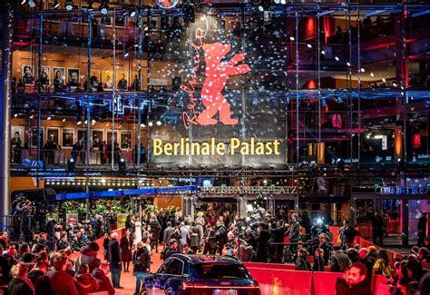 Bilanz der 70. Berlinale: Die Besucher bleiben der ...