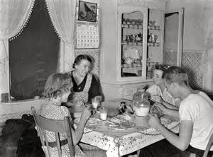 family in the 1940s images vintage pictures the o 39 jays image