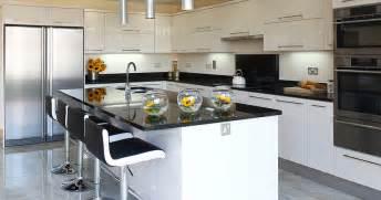 kitchen exhaust fan under cabinet under cabinet range hood range hoods inc blog