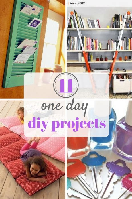 Easy Diy Projects Excellent Ideas Canvas Wall Art Https I