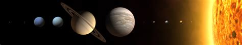5760x1080 Animated Wallpaper - planet space screen wallpapers hd desktop and
