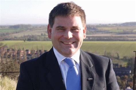 Conservative MP arrested on suspicion of sexual assault ...
