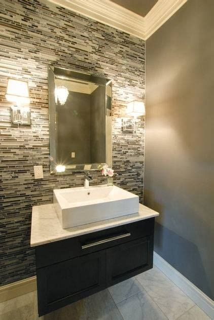 bathroom remodel cost how to determine