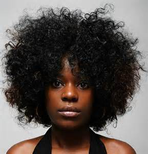 HD wallpapers afro hair styling