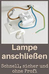 Ikea Backofen Anschließen : jai saved to ikea hackslampe anschlie en in 2019 floor lamp light fixtures lamp light ~ Watch28wear.com Haus und Dekorationen