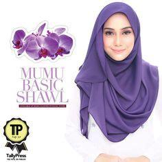 hijab images hijab fashion hijab tutorial beautiful hijab