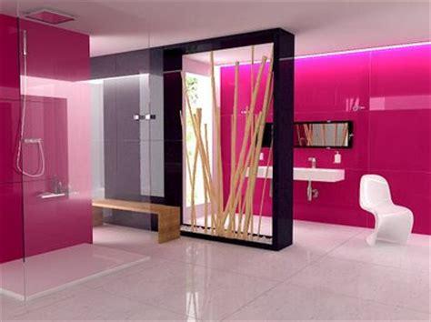 sonhar sofa pequeno decor em tudo banheiros dos sonhos