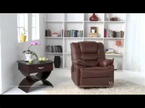 muebles tu eliges tu estilo en la curacao youtube