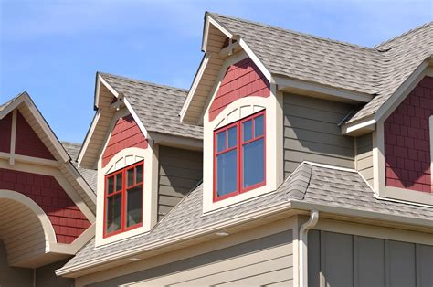 How Much Does One Bundle Of Shingles Cover by Harford County Asphalt Shingles Cecil County Northern